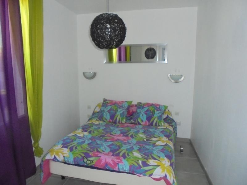 Sale house / villa Lunel 166000€ - Picture 5