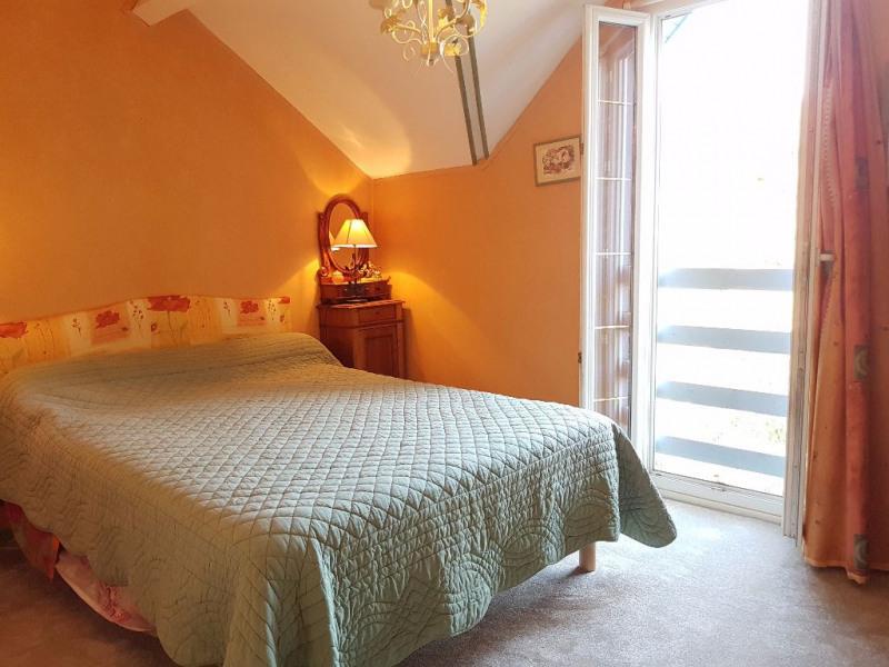 Vente maison / villa Maulicheres 160000€ - Photo 6