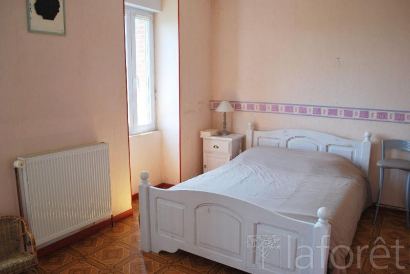 Sale house / villa Les cerqueux 113900€ - Picture 8
