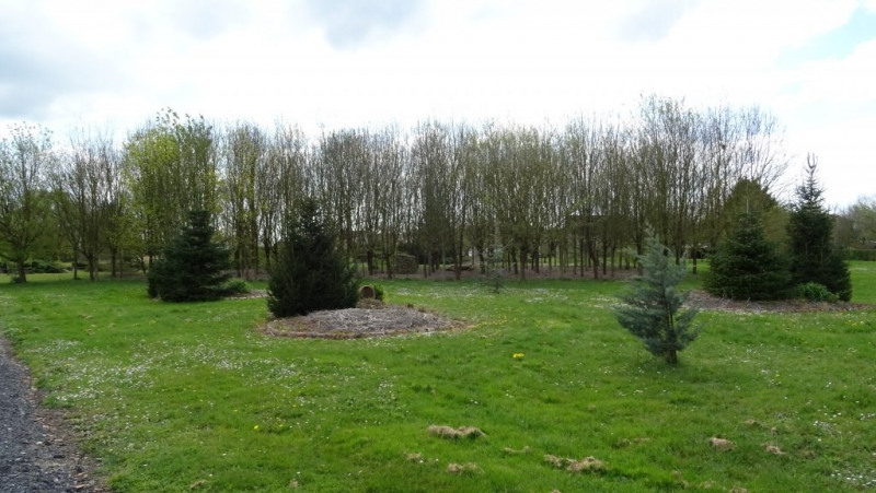 Vente maison / villa La taillee 254 650€ - Photo 21