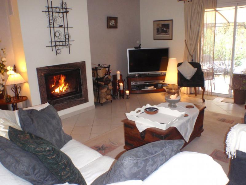 Deluxe sale house / villa Aups 735000€ - Picture 10