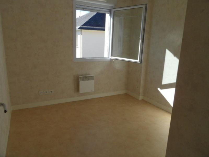 Locação apartamento Auray 425€ CC - Fotografia 4