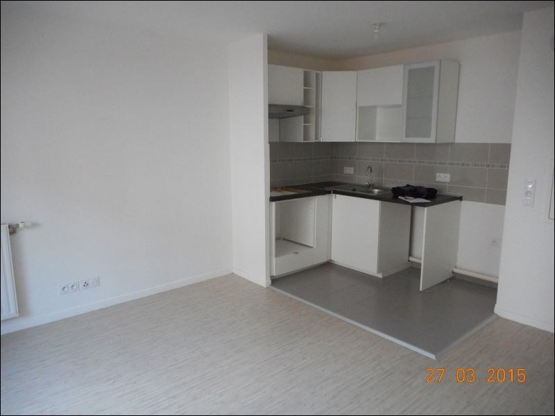 Rental apartment Athis mons 860€ CC - Picture 3