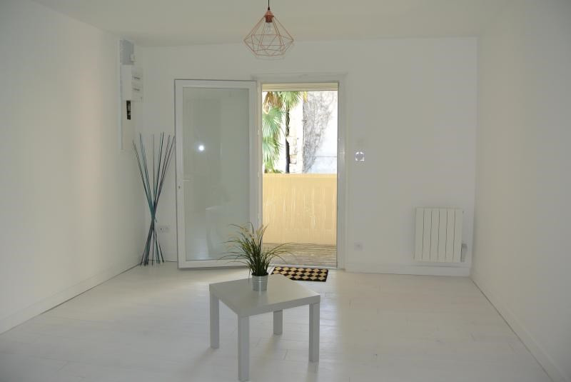 Vente appartement Bordeaux 243 800€ - Photo 2