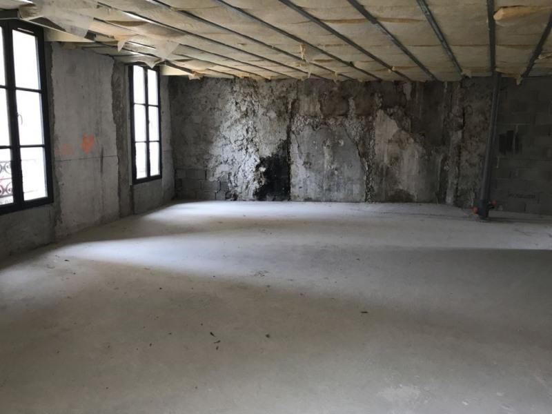 Verkoop  appartement Carpentras 130000€ - Foto 3