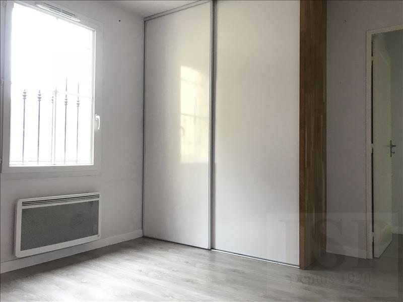 Sale apartment Les milles 299900€ - Picture 8
