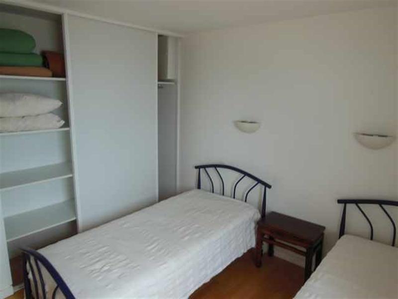 Location vacances appartement Capbreton 760€ - Photo 7