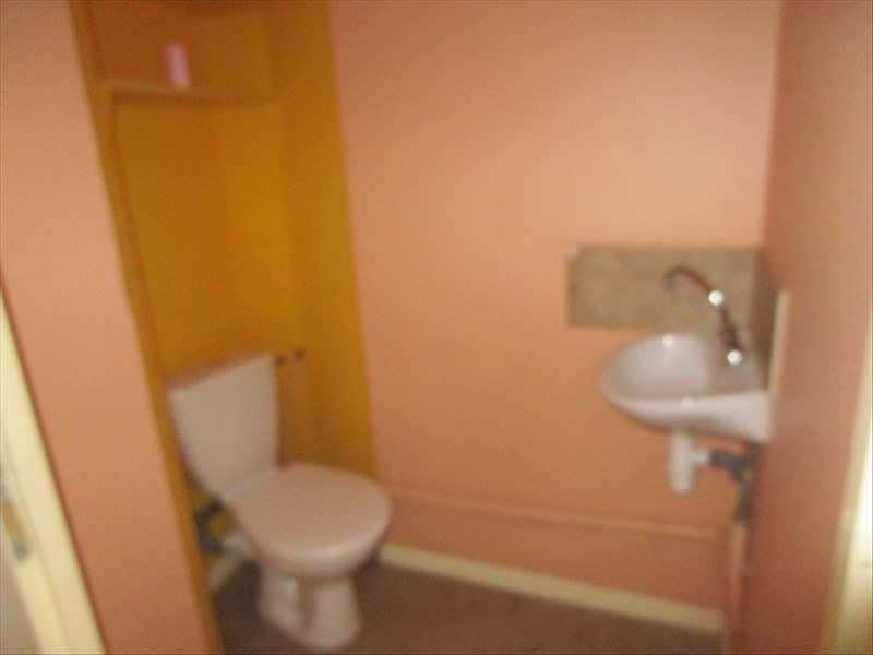 Location local commercial Carcassonne 390€ HT/HC - Photo 5
