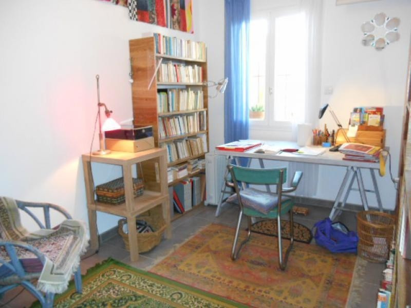 Vente appartement Port vendres 160 000€ - Photo 5
