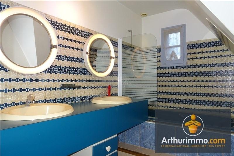 Deluxe sale house / villa Lanvollon 569800€ - Picture 18