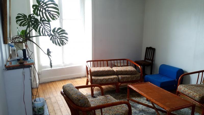 Vente de prestige maison / villa Caen 598500€ - Photo 6