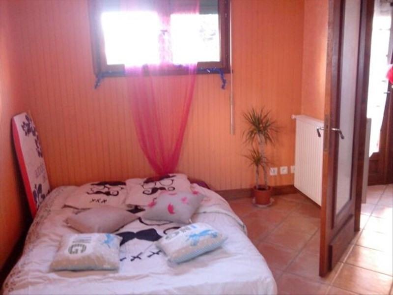 Vente appartement Hendaye 98000€ - Photo 2