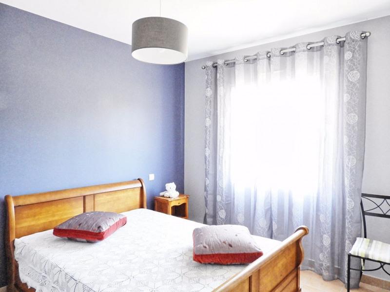 Vente maison / villa Breuillet 459800€ - Photo 11