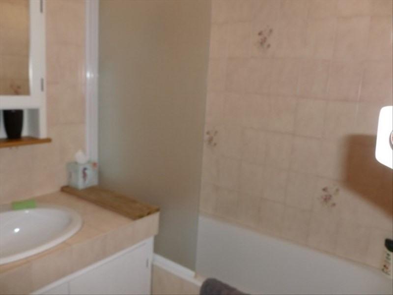 Vente appartement Honfleur 115000€ - Photo 4