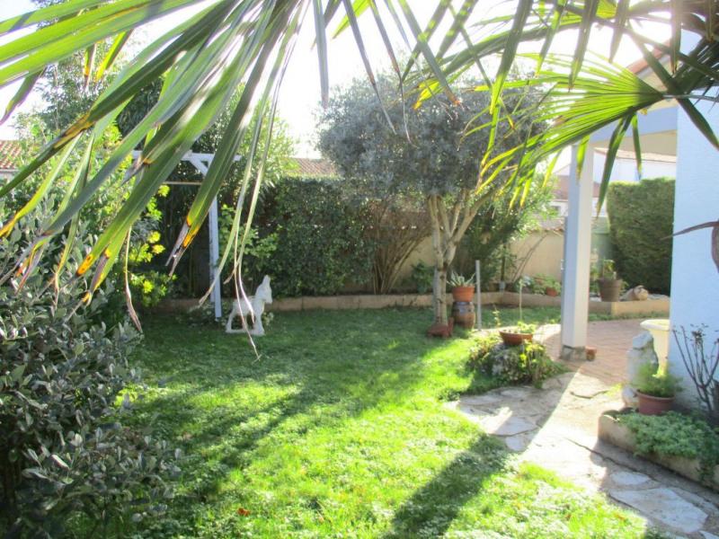 Vente maison / villa Royan 295120€ - Photo 7