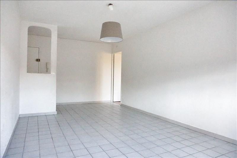 Alquiler  apartamento Montpellier 668€ CC - Fotografía 4