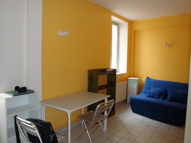 Produit d'investissement immeuble Agen 175750€ - Photo 3