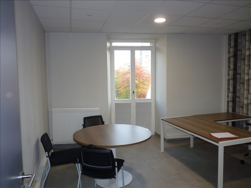 Vente appartement Pau 220 000€ - Photo 3