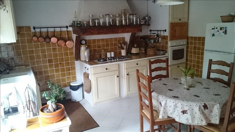 Sale house / villa Labruguiere 117000€ - Picture 3