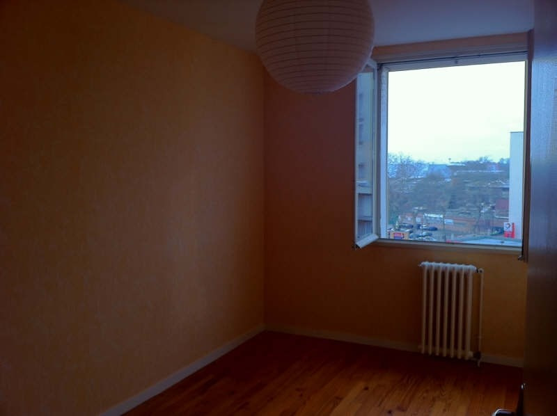 Rental apartment Toulouse 755€ CC - Picture 9