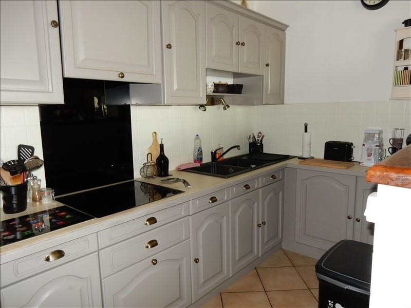 Vente appartement Melun 130000€ - Photo 2