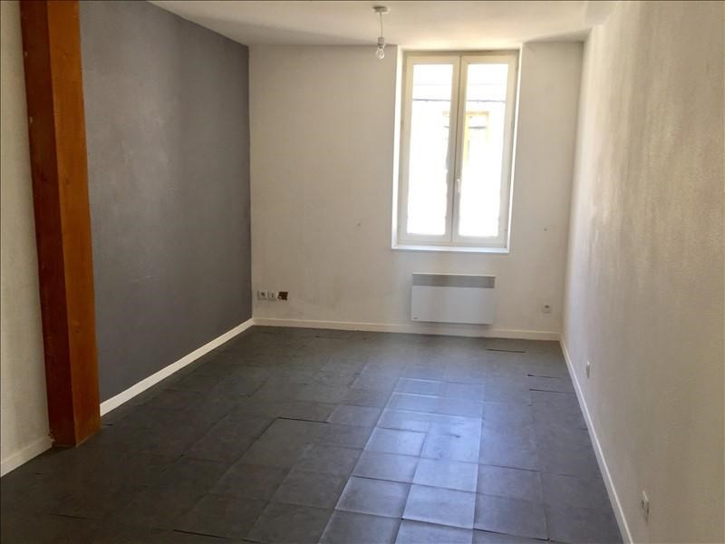 Vente appartement St marcellin 72 000€ - Photo 3