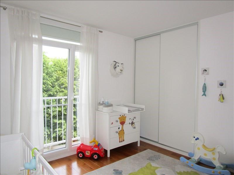 Venta  apartamento Versailles 440000€ - Fotografía 10
