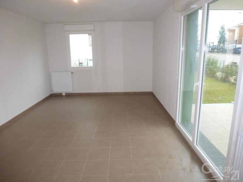 Location appartement Colomiers 714€ CC - Photo 5