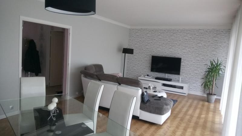 Vente appartement Cholet 138 260€ - Photo 2