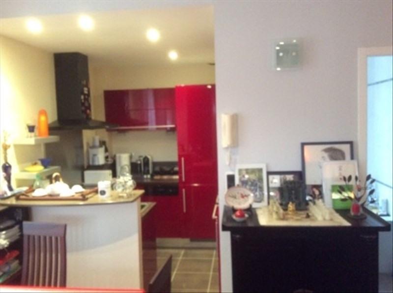 Vente appartement Bandol 179000€ - Photo 2