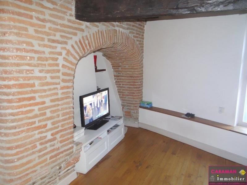 Vente maison / villa Verfeil  centre 214000€ - Photo 10