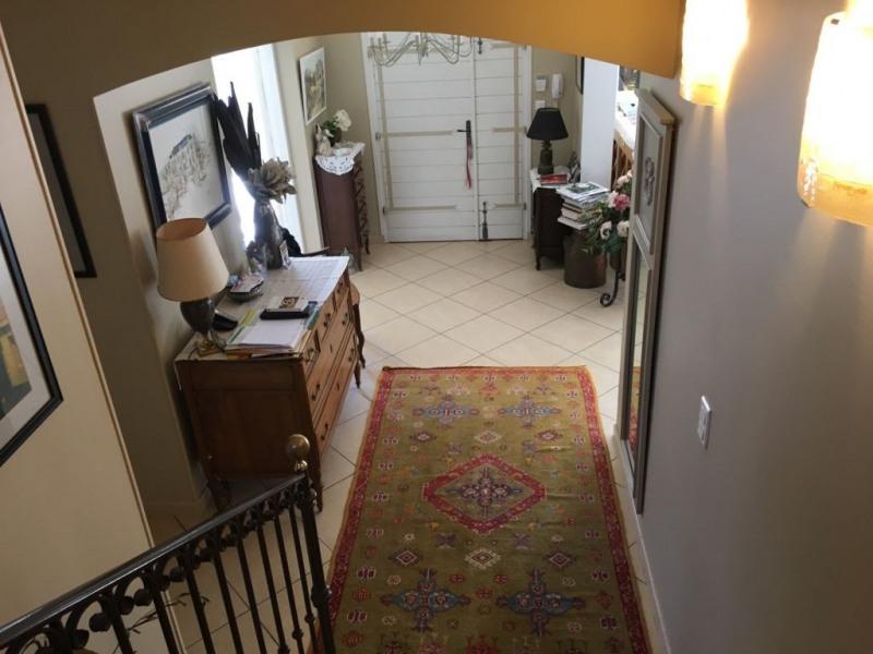 Verkoop van prestige  huis Villeneuve les avignon 664000€ - Foto 3