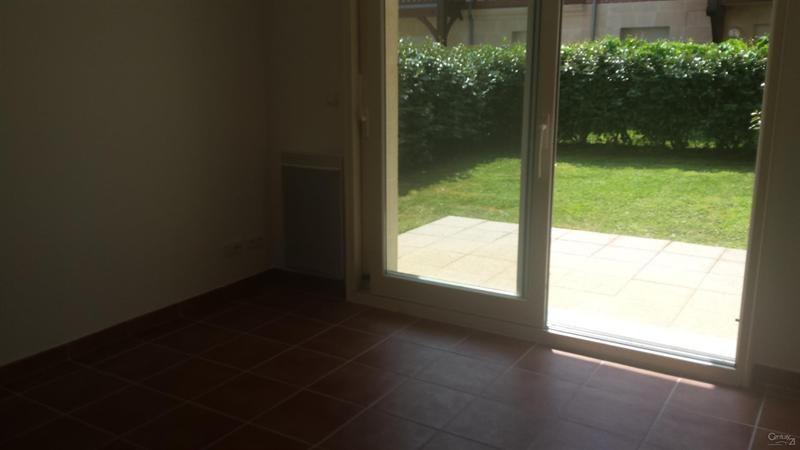 Vente appartement Deauville 177000€ - Photo 2