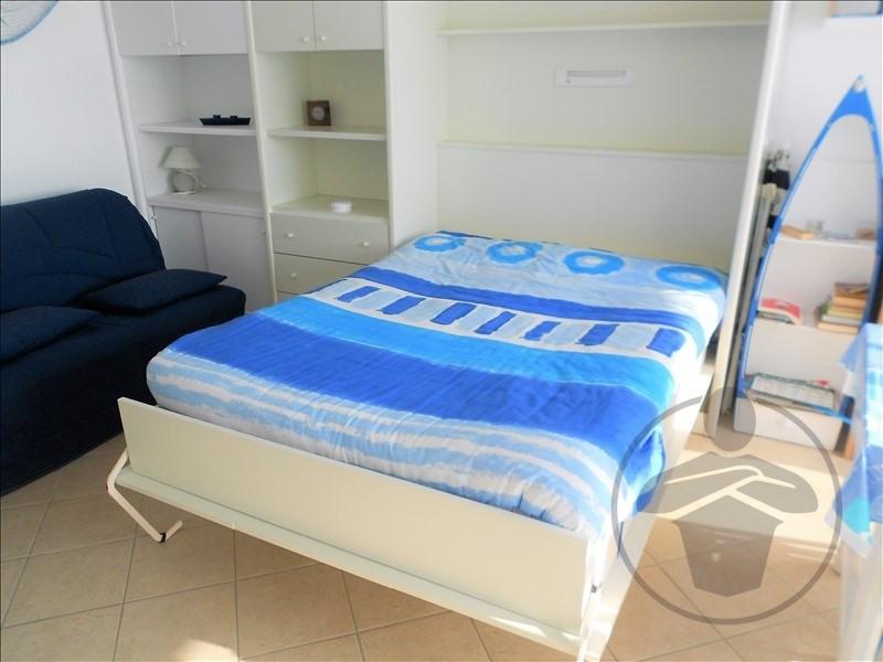 Sale apartment St jean de monts 99900€ - Picture 6
