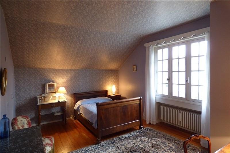 Vente maison / villa Romans sur isere 380000€ - Photo 6
