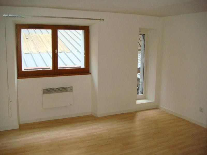 Location appartement Grenoble 650€ CC - Photo 7