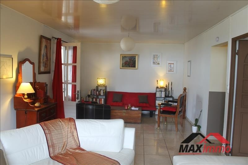 Vente maison / villa Le tampon 260 000€ - Photo 6
