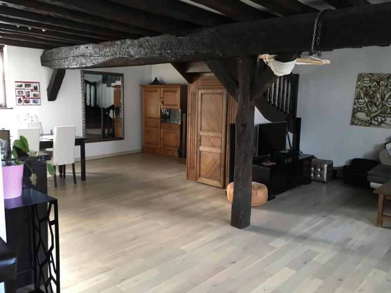 Vente appartement Châlons-en-champagne 165200€ - Photo 1