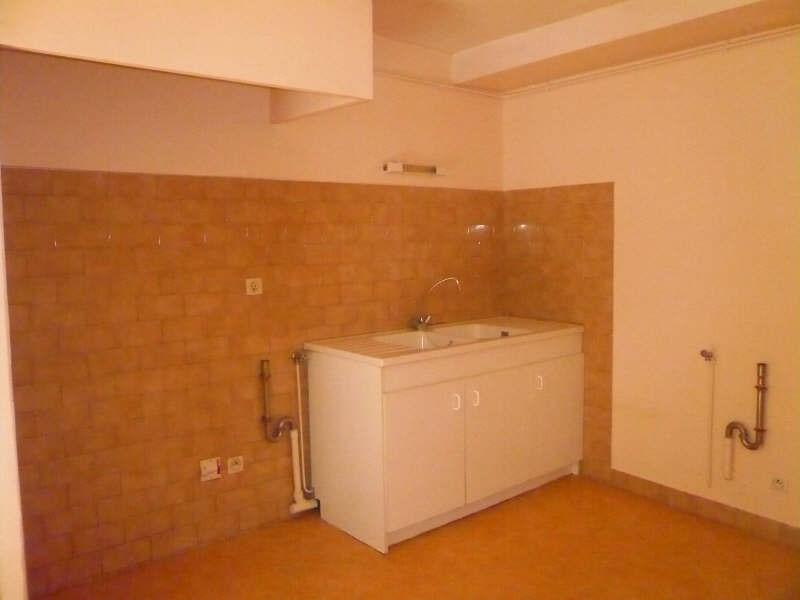 Location appartement Nimes 782€ CC - Photo 2