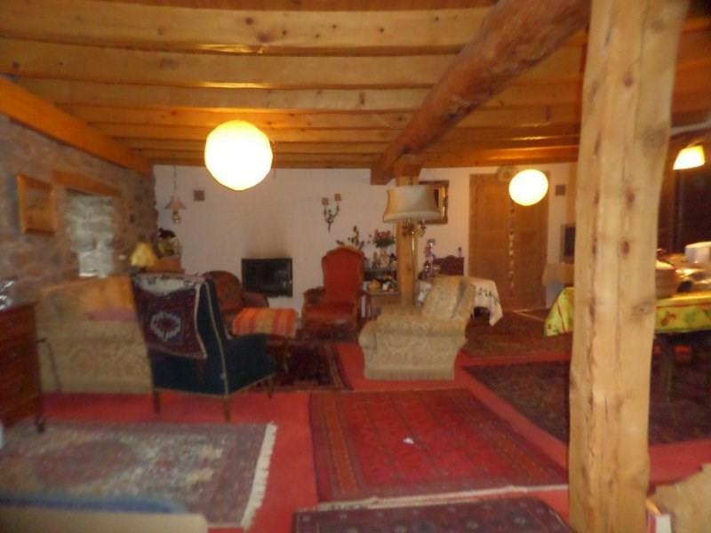 Vente maison / villa St front 160000€ - Photo 3