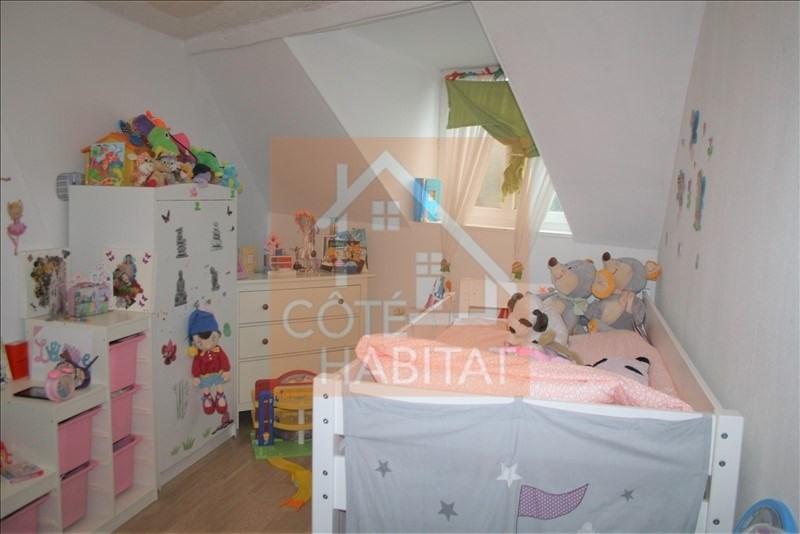 Sale house / villa Douai 92000€ - Picture 5