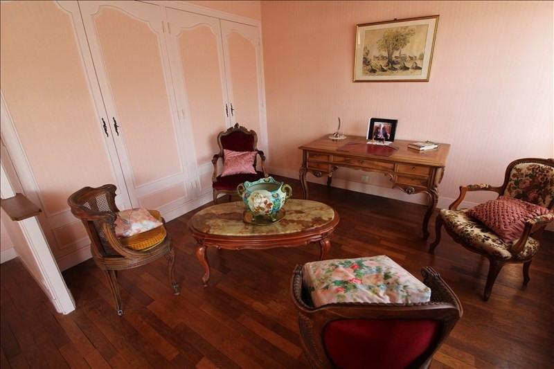 Sale house / villa Chartres 185000€ - Picture 2