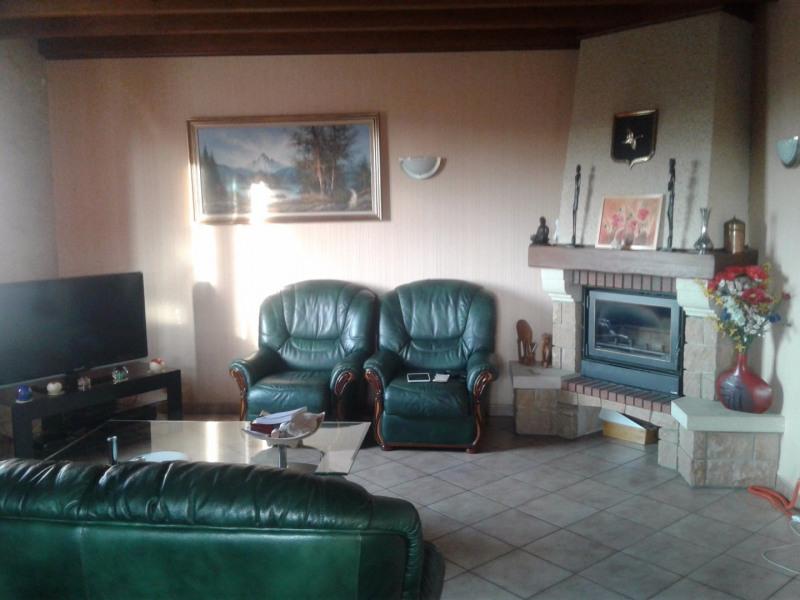 Vente maison / villa Arsac en velay 230000€ - Photo 9