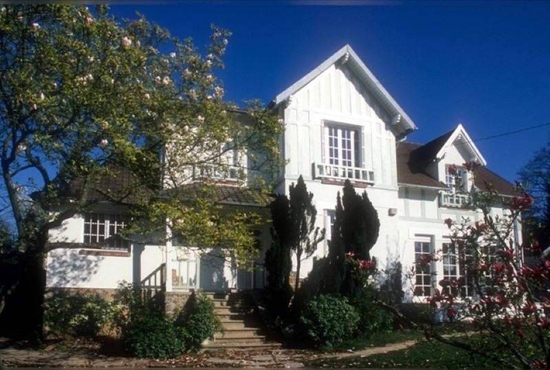 Rental house / villa Etang la ville 3990€ +CH - Picture 1