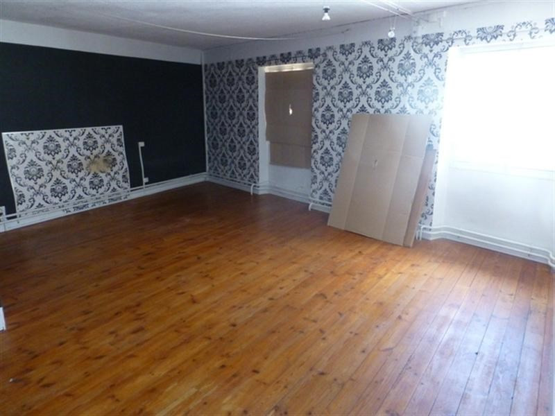 Sale apartment Saint-jean-d'angély 75000€ - Picture 5