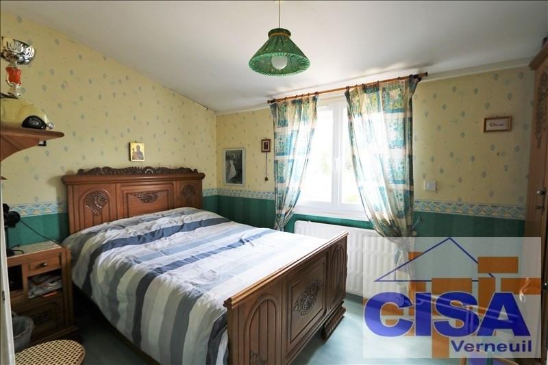 Sale house / villa Pontpoint 204000€ - Picture 5