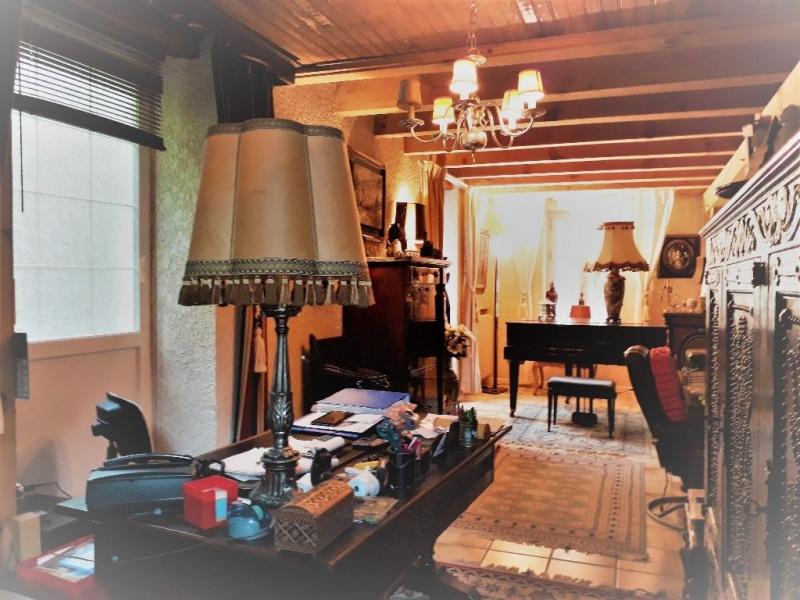 Vente de prestige maison / villa Dax 580000€ - Photo 14