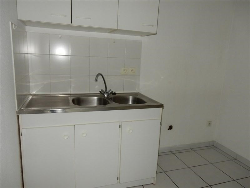 Vente appartement Fontaine 105000€ - Photo 6