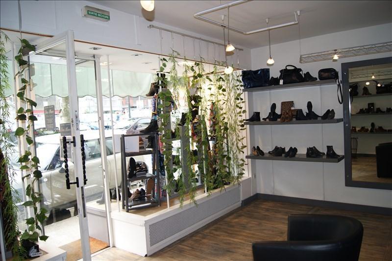 Vente boutique Sallanches 75000€ - Photo 3