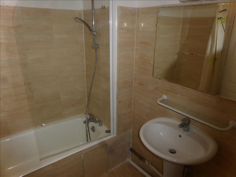Location appartement Bois d arcy 931€ CC - Photo 5